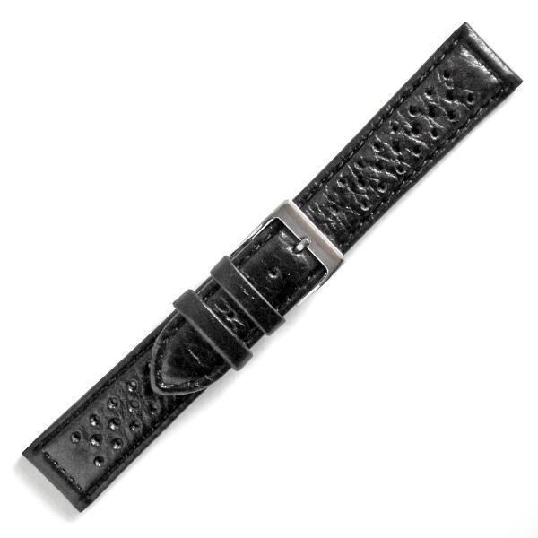 curea ceas piele naturala nr. 266 [22-3k2]