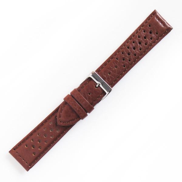curea ceas piele naturala nr. 267 [18-3k2]