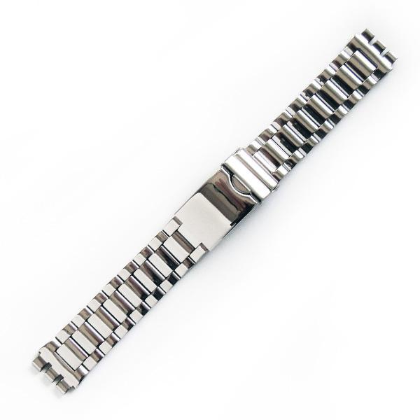 Bratara ceas tip Swatch otel nr. 279 [17-SW-BR25-3]