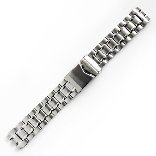 Bratara ceas tip Swatch otel nr. 280 [17-SW-BR25-1]
