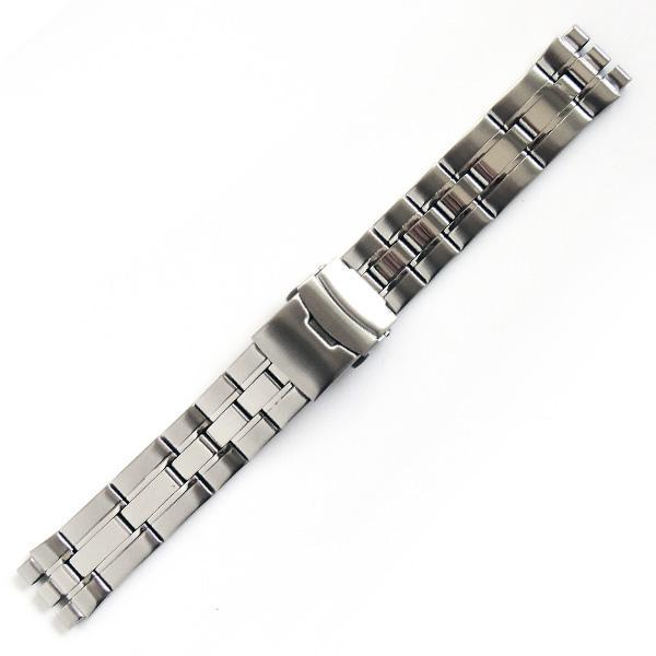 Bratara ceas tip Swatch otel nr. 281 [19-SW-BR25-4]