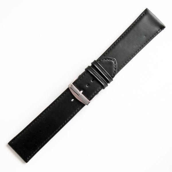 curea ceas piele naturala nr. 218 [24-0290xl]