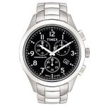 Ceas Timex T Series Men's Chronograph T2M469