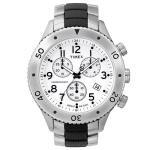 Ceas Timex T Series Men's Chronograph T2M707