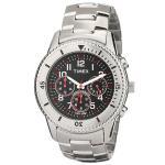 Ceas Timex Men's Chronograph T2N159