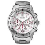 Ceas Timex Men's Chronograph T2N160