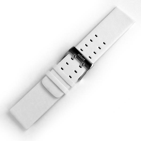 curea ceas piele naturala nr. 290 [26-x35451-161]