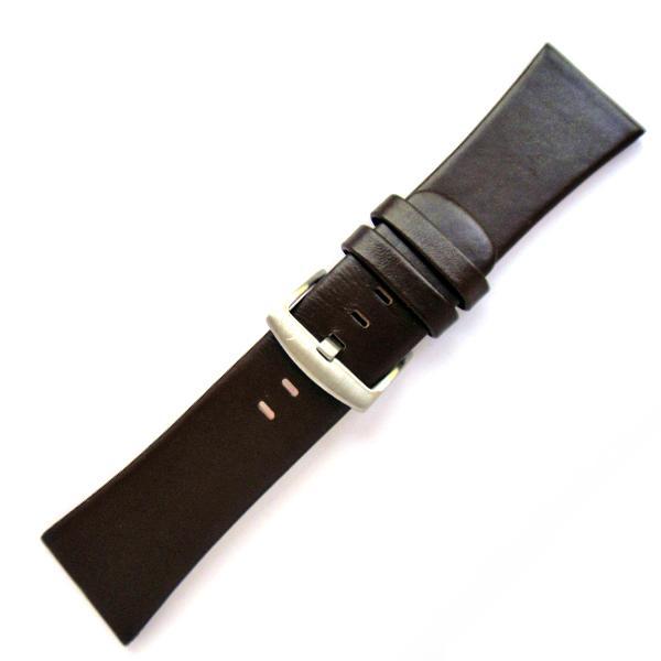curea ceas piele naturala nr. 291 [30-x70121-636]