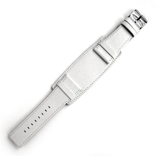 curea ceas piele naturala nr. 287 [30-x70241-631]
