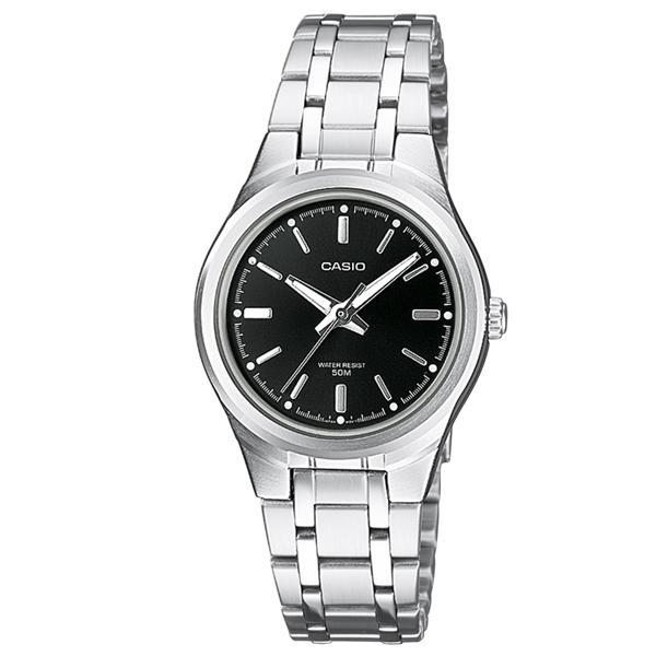 ceas casio ltp-1310d-1av