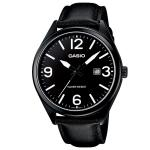 Ceas Casio Gents MTP-1342L-1B1