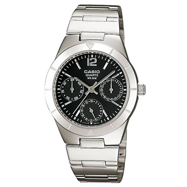 casio fashion ltp-2069d-1a