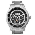 Ceas Timex SL Automatic T2N293