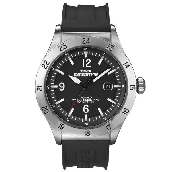 Ceas Timex Expedition Military Field T49878