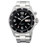 Ceas Orient Mako Diver FEM65001BV