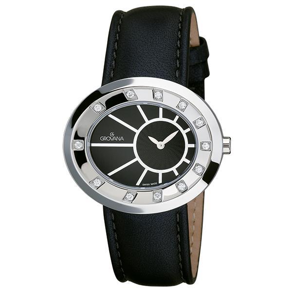 Ceas Grovana Fashion 4425.7537