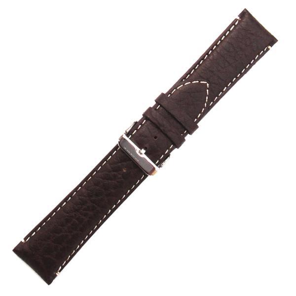 curea ceas piele naturala nr. 308 [26-7k22]