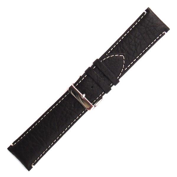 curea ceas piele naturala nr. 304 [26-7k22]