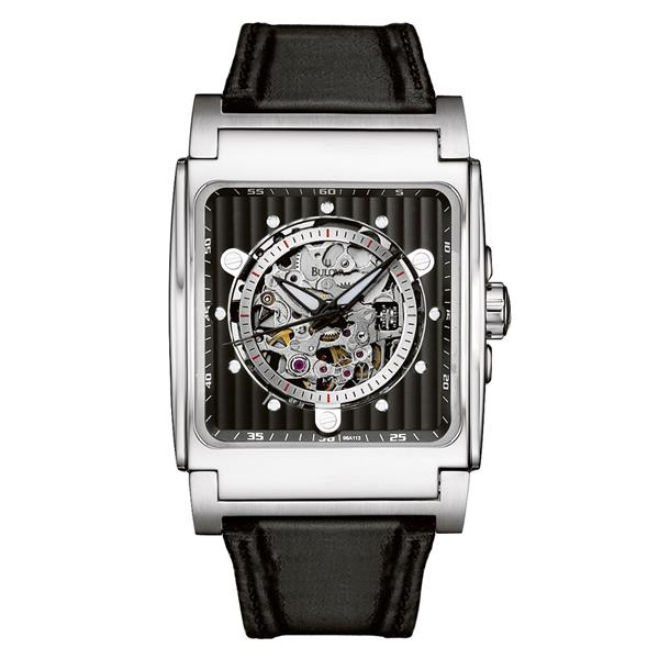 ceas bulova men's bva mechanical 96a113