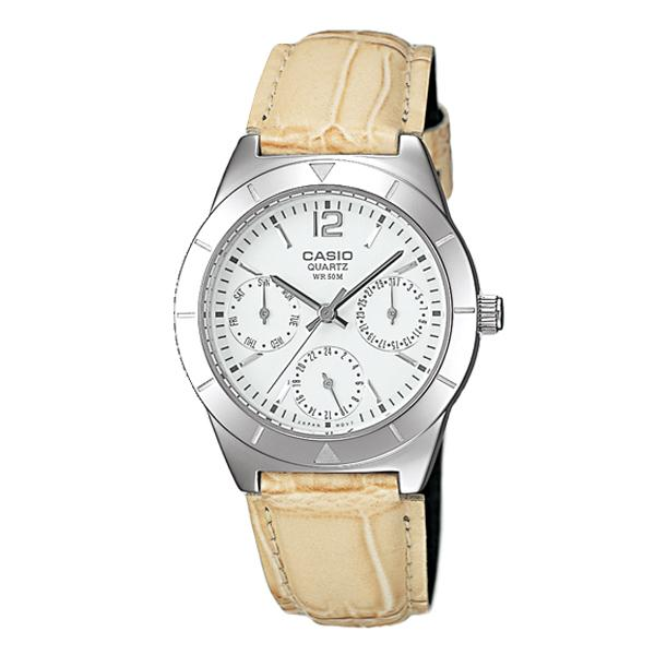 Casio Fashion LTP-2069L-7A1