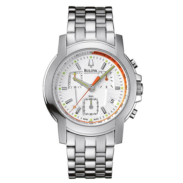 ceas bulova swiss made sport 63f50