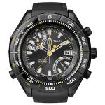 Ceas Timex IQ Altimeter T2N729