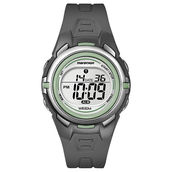Ceas Timex Ladies Marathon T5K519