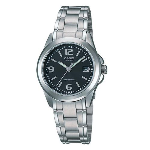 Casio Fashion LTP-1215A-1