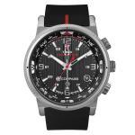 Ceas Timex IQ Compass T49817