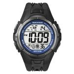 Ceas Timex Marathon Alarm Chronograph Unisex T5K359