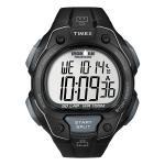 Ceas Timex Ironman Triathlon Unisex T5K495