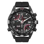 Ceas Timex IQ Fly-Back Chronograph Gents T49865