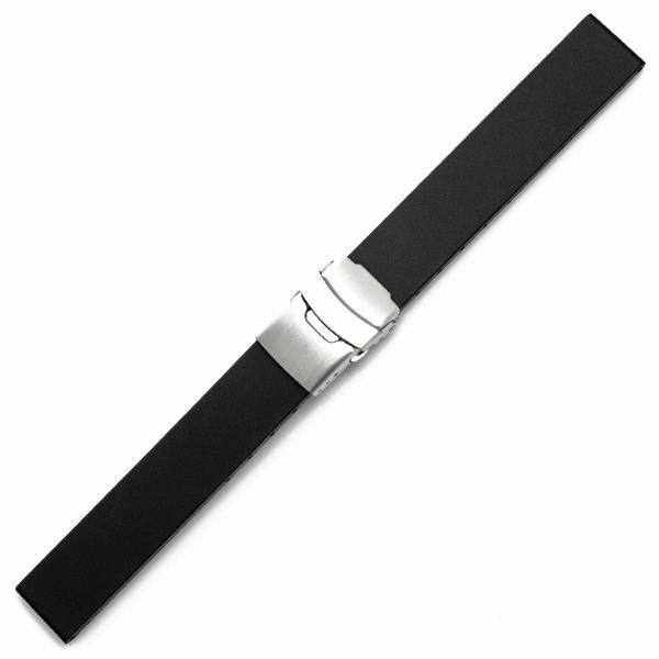 curea ceas silicon nr. 323 [22-01s99]