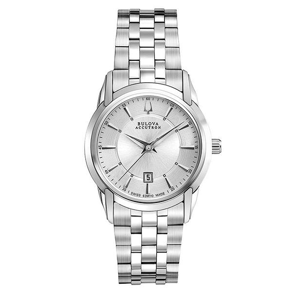 ceas bulova accutron ladies 63m110