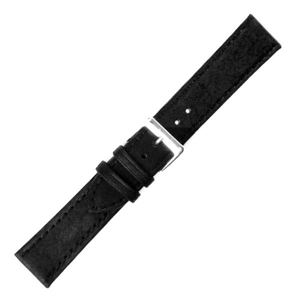 curea ceas piele naturala nr. 367 [18-2a1]