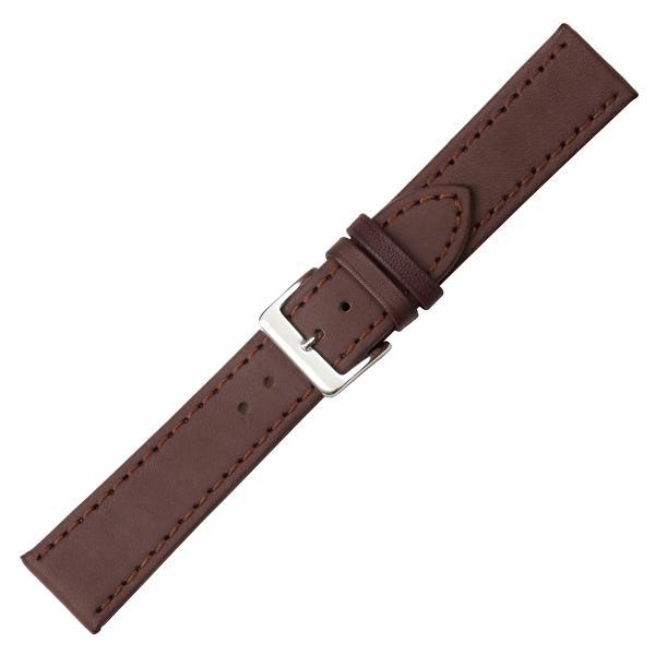 curea ceas piele naturala nr. 371 [20-2a1]