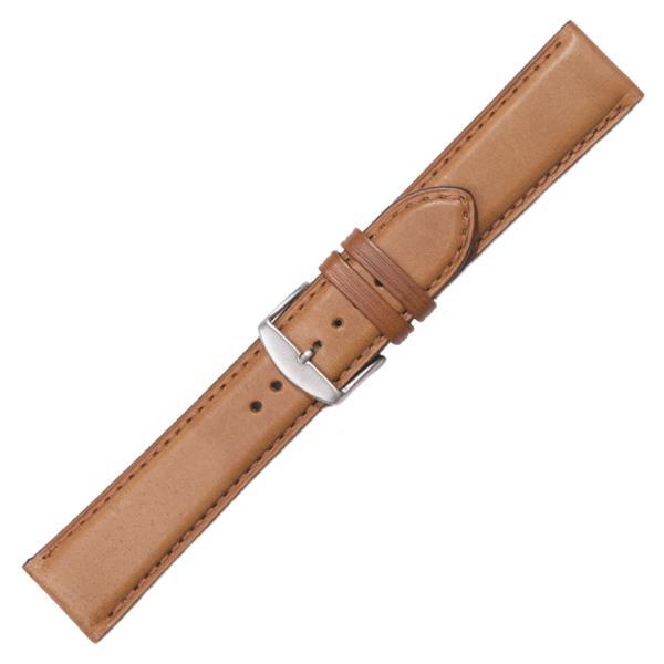 curea ceas piele naturala nr. 377 [22-class]