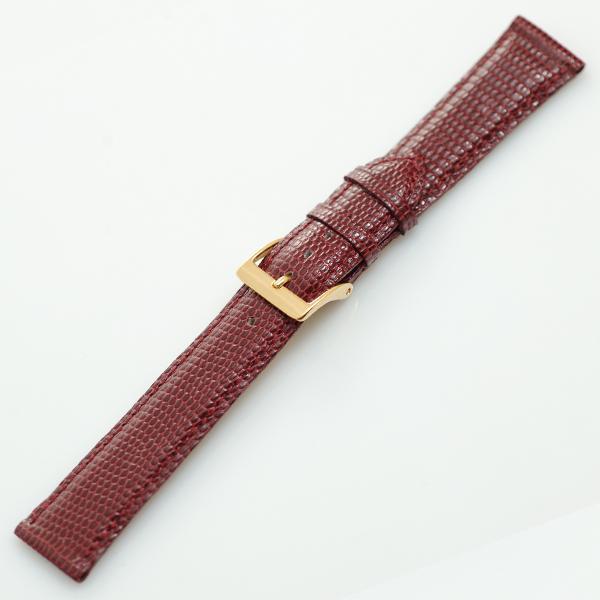 curea ceas piele naturala nr. 390 [20-1081448/167]