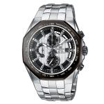 Casio Edifice EF-531D-1
