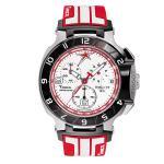 Ceas Tissot Men's T-Race Nicky Hayden T0484172701700