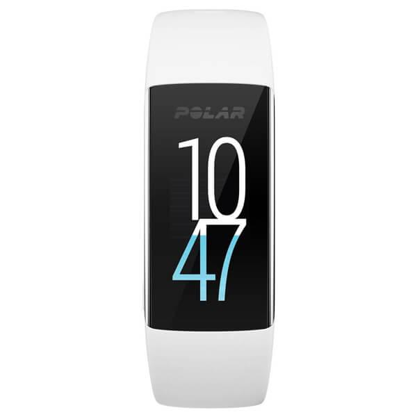 ceas polar lifestyle a360 s white