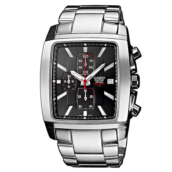 casio edifice ef-509d-1