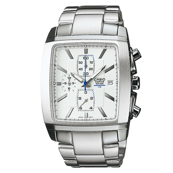 Casio Edifice EF-509D-7