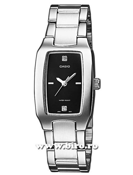 Casio Fashion LTP-1165A-1C2