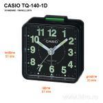 Ceas Casio TQ-140-1DF