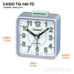 Ceas Casio TQ-140-7DF