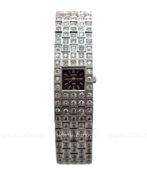 ceas grandeux ladies y039-202y