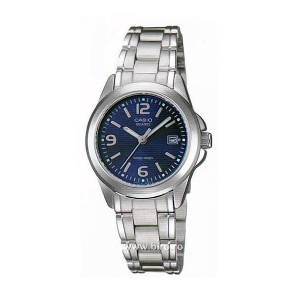 casio fashion ltp-1215a-2