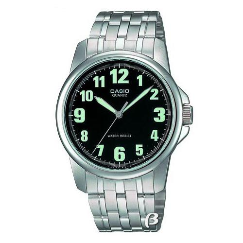 casio fashion mtp-1216a-1b