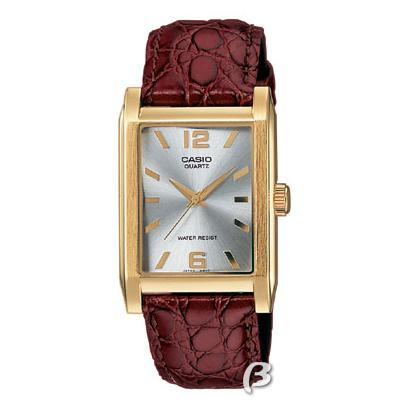 Casio Fashion MTP-1235GL-7A